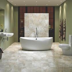 Onyx Stone Effect Tiles 40x30cm PK8