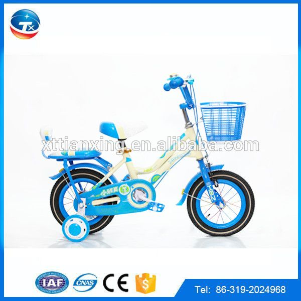 2016 new fashion factory wholesale cheap kids bicycle for sale/kid bicycle on sale/good quality child bicycle from china #bicycles, #fashion