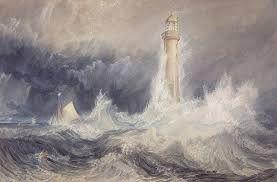 Afbeeldingsresultaat voor Turner Joseph Mallord William