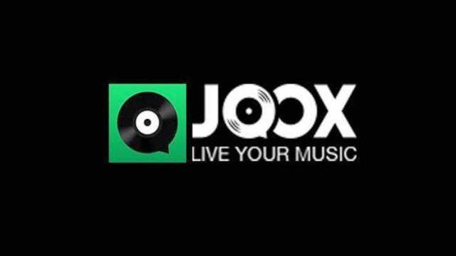 Download Joox For Pc Aplikasi Gratis