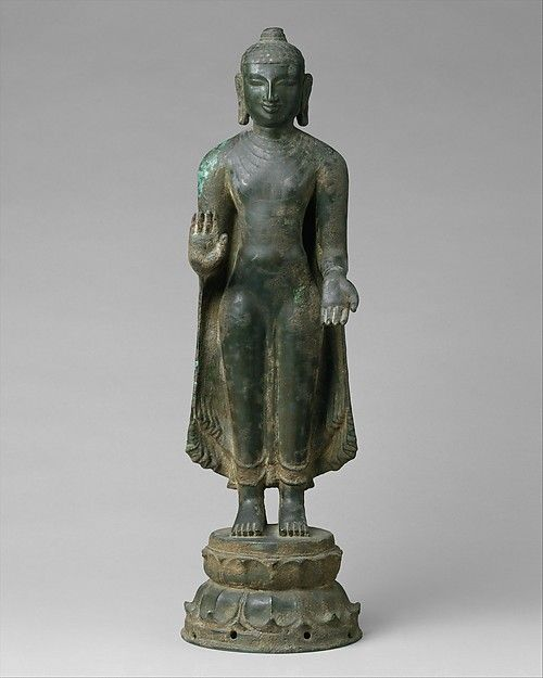 fielding buddhist personals Buddhist monuments in the hōryū-ji area, ikoma-gun, nara, japan 25 likes the unesco world heritage site buddhist monuments in the hōryū-ji area.