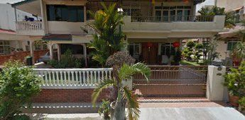 9 Lorong 7a - Google Maps