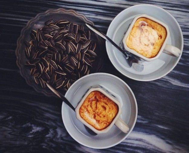 Если вы кофеман или кофеманка и не представляете свой день без этого чудесного напитка, тогда этот пост точно для вас! Здесь исследованы различные традиции приготовления кофе в разных странах. Все эти…