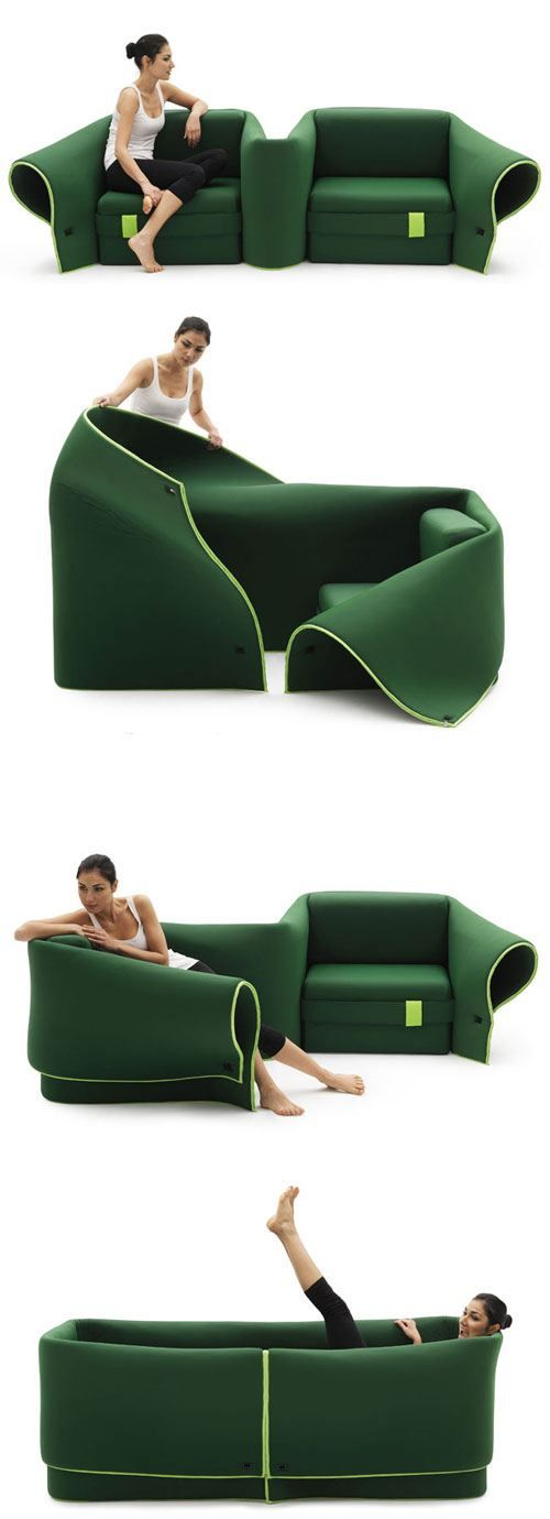 .: Sofa, Ideas, Couch, Stuff, Furniture, Products, Design, Room