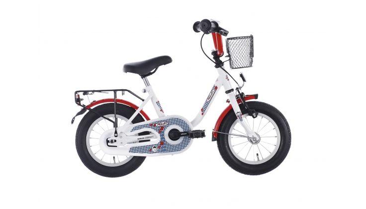 http://www.bikester.fr/velos/velo-enfant/velo-enfant-12-18-pouces/221100.html