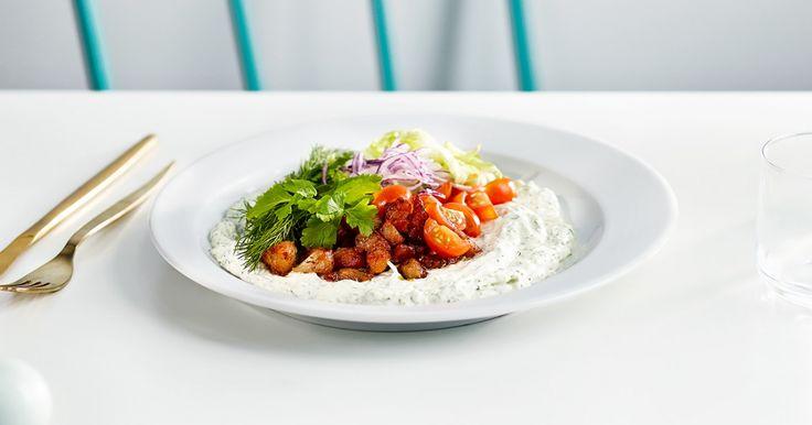 Főételek, Mautner Zsófi, görög konyha, 45 perc, egyszerű elkészítés, pulykacombfilé