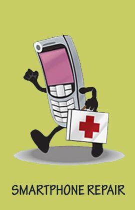 Smartphone Repair - www.bigfix.in