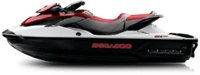 We definitely want some jet skis in the future :)