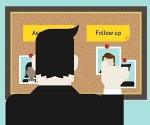 Узнайте: склонны ли вы к микроменеджменту? Насколько вы мелочный руководитель? Комфортно ли с вами коллегам?