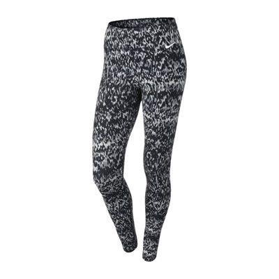 Nike® NSW APO Leggings