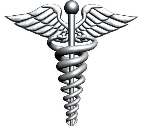 doctor symbol   THINGS LATINOS LOVE OR HATE   Medical ...