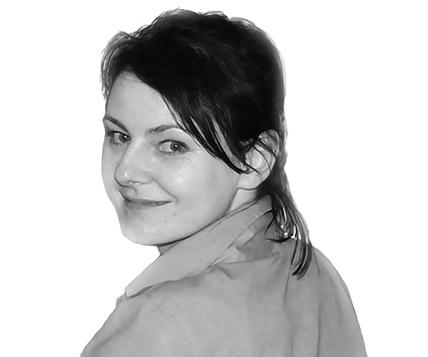 """Menadżer ds. Marketingu i Komunikacji: Patrycja Długoń. Zajmuje się wizerunkiem marki """"Mind Partners"""" oraz budowaniem strategii wizerunkowej firmy od sierpnia 2012r."""