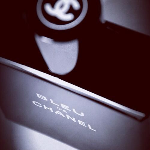 CHANEL BLEU FOR MAN 100 ML EDT