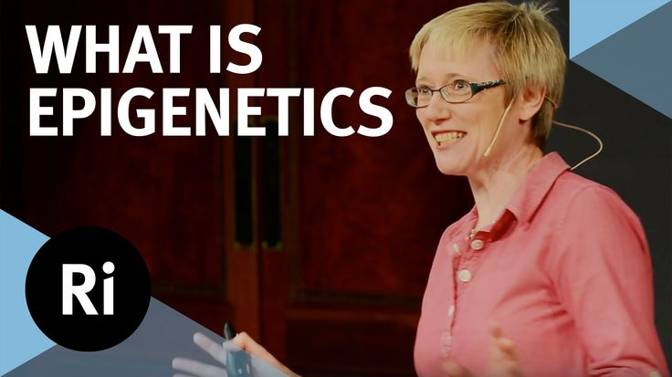 dna as destiny essays Steve talbott on epigenetics and the demise of dna as destiny  editor's note:  this is the first in a planned set of essays by mr talbott explaining the.