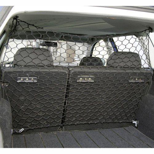 Me & My Car Pet Barrier Safety Net Me & My Pets http://www.amazon.co.uk/dp/B00CLSV5C6/ref=cm_sw_r_pi_dp_9R2gwb1HKEWZE