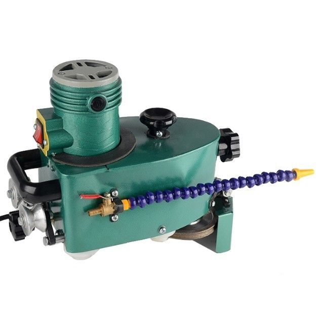 SMALL GLASS GRINDING MACHINE, MULTIFUNCTIONAL GLASS GRINDING MACHINE, GLASS GRINDER,GLASS EDGER