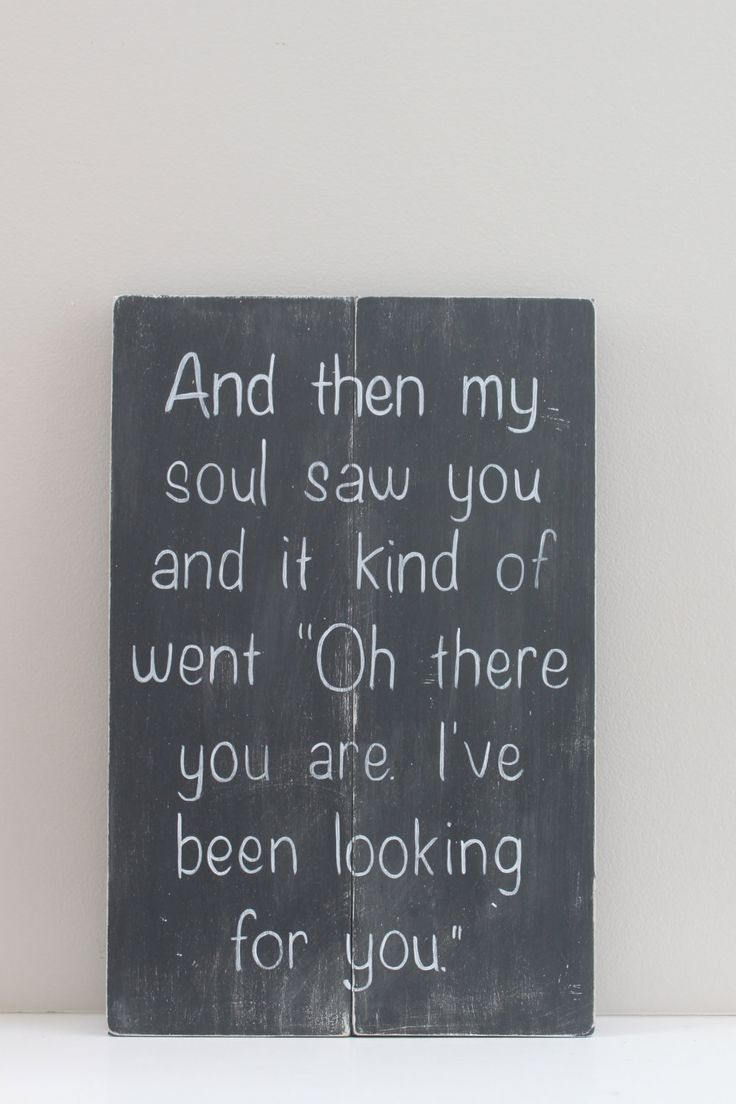 My newest listing...  Wood Wall Art, Sign, Vintage Style, Love Quote. $39.00, via Etsy.