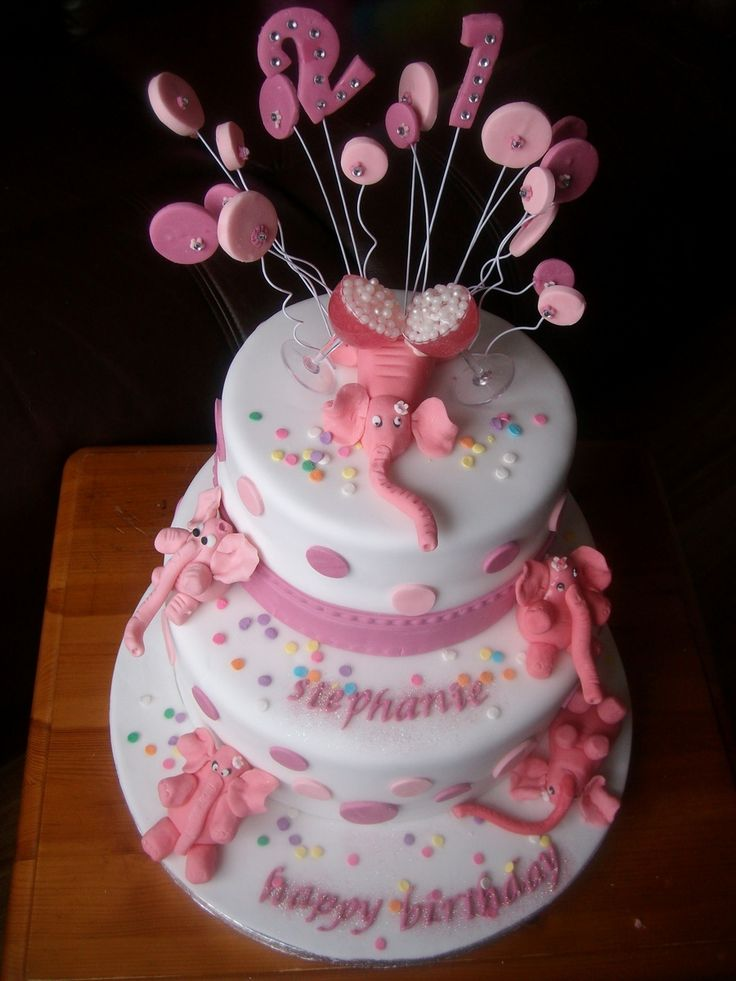 12 best birthday cake ideas images on Pinterest Biscuits Cakes