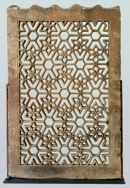 170 Best Images About Mashrabiya On Pinterest Dubai Sharjah And Islamic Designs