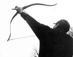 108 Best images about DIY Archery - bows and accessories on Pinterest | Archery, Compound bows ...
