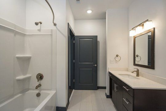 36++ Bathroom wall cabinets b and q best