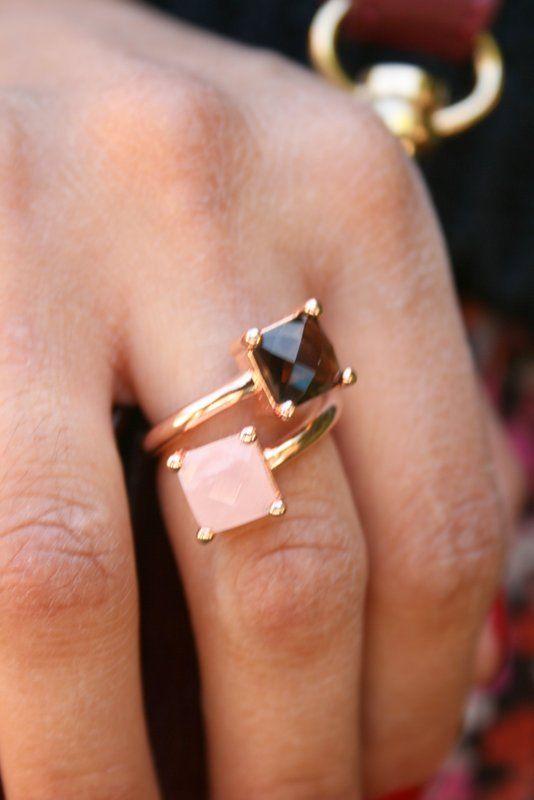 Loving this Italian Rose gold jewelry collection #Bronzallure @Stefanie Sparnaaij Juweliers