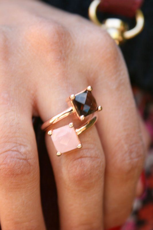 Loving this Italian Rose gold jewelry collection #Bronzallure @sparnaaijalmere