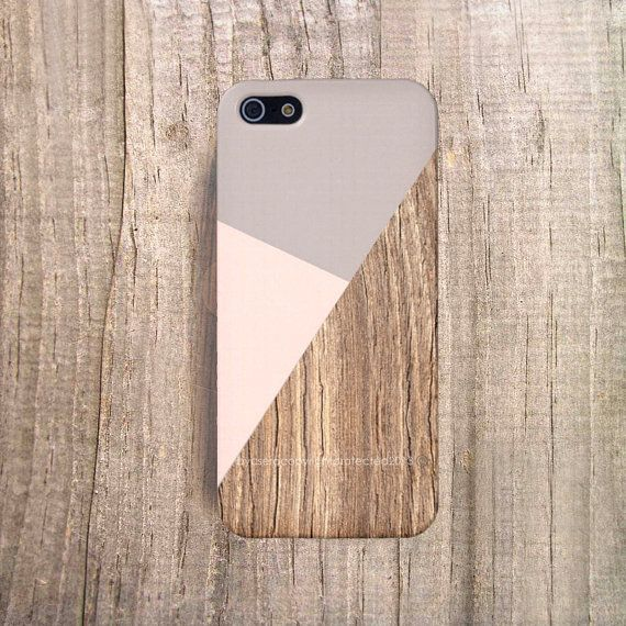 my case is falling apart. Perhaps this guy. AUTUMN TREND iPhone4s Case Wood Print iPhone5 case by casesbycsera, $19.99