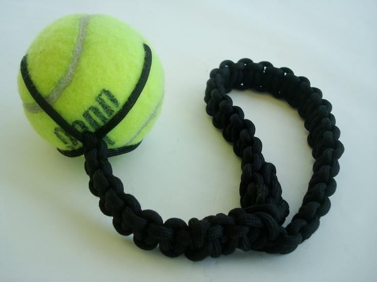 161 Best Balle De Tenis Images On Pinterest Bullets