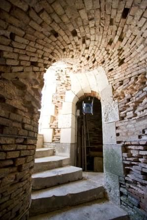 27 best images about fort boyard on pinterest facebook for A l interieur inside
