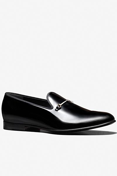 1000 Images About Fashion On Pinterest Tuxedos Prada And Ties