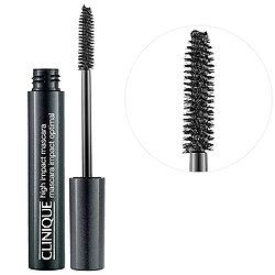 Clinique High Impact Mascara. This stuff is great.