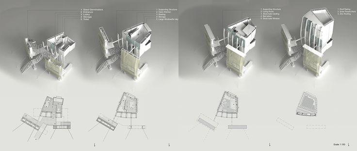 https://www.behance.net/gallery/33461463/-design-301-(Farm-House)?