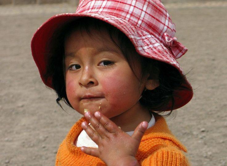 6 Redenen om kennis te maken met de Peruaanse keuken Peru is een veelzijdig land waar je de meest uiteenlopende bezienswaardigheden kan gaan bewonderen, waar je kennis kan gaan maken met kunst en cultuur, waar je de meest vriendelijke mensen kan ontmoeten en waar je prachtige steden kan gaan bezoeke...