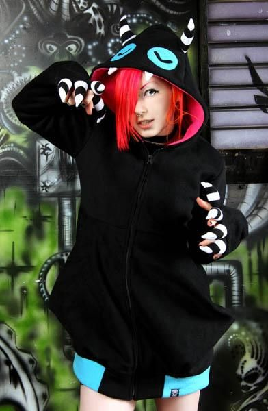I found 'VampireFreaks Store: Gothic Clothing, Cyber Goth Clothes, Emo Punk Rivet Mens Womens' on Wish, check it out!