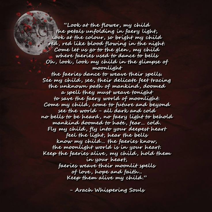www.readarach.com       #fantasy  #faerie