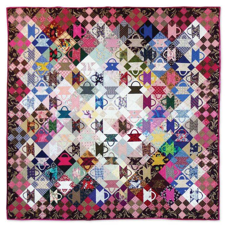 1000 Images About Basket Quilts On Pinterest Block Of