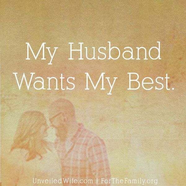 12 Best Images About Better Wife/better Mom On Pinterest