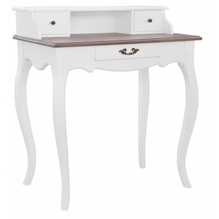 Письменный стол Gabriele