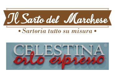 https://www.trovaweb.net/sartoria-abiti-su-misura-orlo-espresso-il-sarto-del-marchese-saluzzo-cuneo