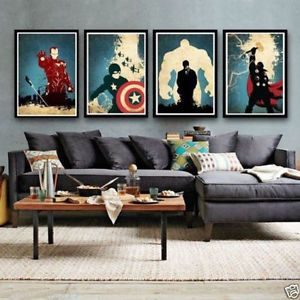 more great ideas for decorating teen boy rooms ebay