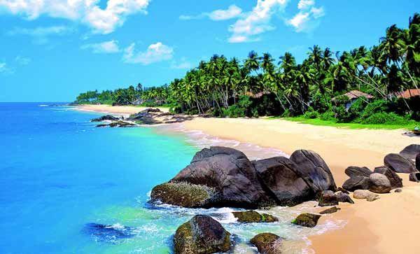 Zum Baden nach Sri Lanka. http://www.travelbusiness.at/reisetipps/alltours-erst-shopping-in-dubai-dann-trecking-im-dschungel/0013135/#more-13135
