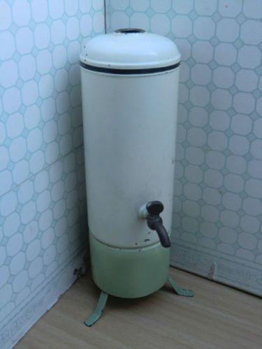 25 parasta ideaa pinterestiss badeofen sauna holzofen wassertank 1000l ja ibc beh lter. Black Bedroom Furniture Sets. Home Design Ideas