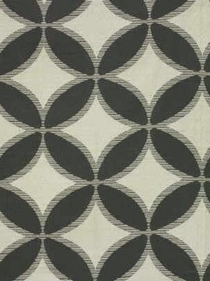 DecoratorsBest - Detail1 - K 30087-816 - 30087-816 - Fabrics - DecoratorsBest