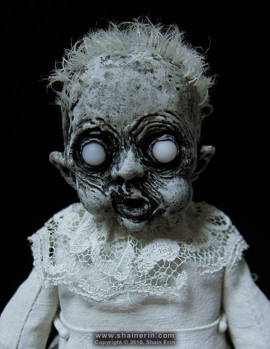 74 best images about The Darkness Within on Pinterest ...  |Disturbing Dark Scary