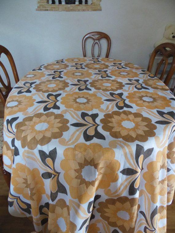 1000 Id Es Sur Le Th Me Nappes Vintage Tables Sur Pinterest Rideaux De La Cuisine D 39 Poque