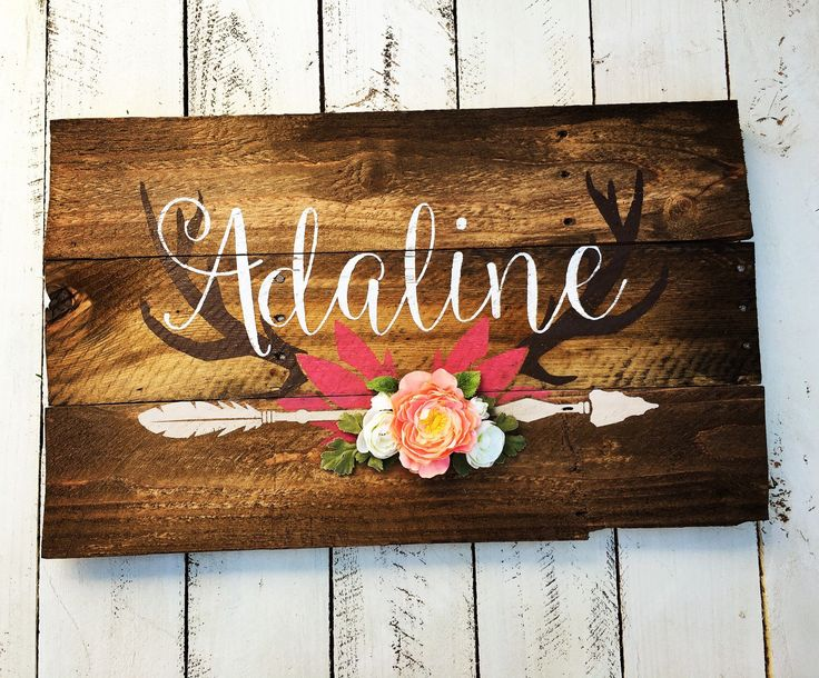 53 Best Rustic Country Girls Names Images On Pinterest