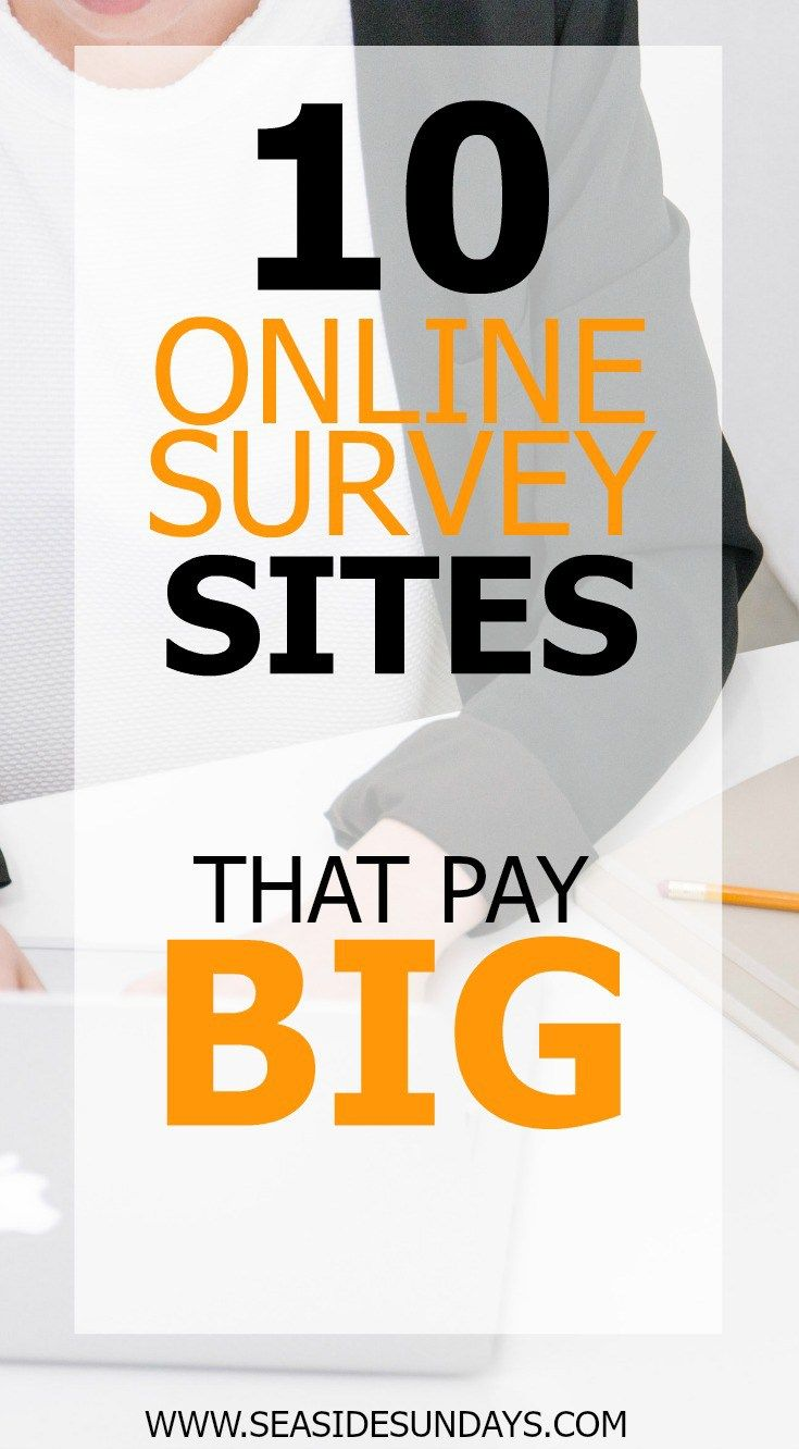 fast paying surveys best 25 cash money ideas on pinterest luxury life i am 8094