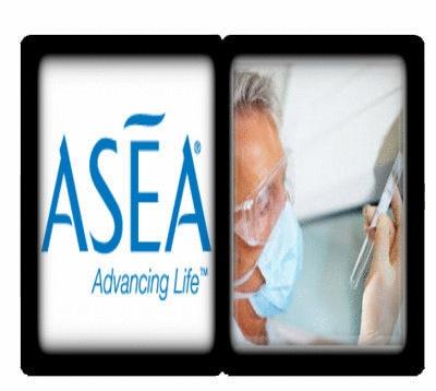 ASEA sta trasformando la vita delle persone in tutto, da esclusivi atleti di ultra-endurance che spingono regolarmente il loro fisico per eccesso di individui semplicemente che intendono prendere molto più cura del loro benessere. La realtà è che ASEA ha potuto sfruttare la salute di tutti, in ogni fase. E persone provenienti da tutti i ceti sociali stanno ripartendo esattamente come questo notevole progresso benessere sta facendo una distinzione per loro.