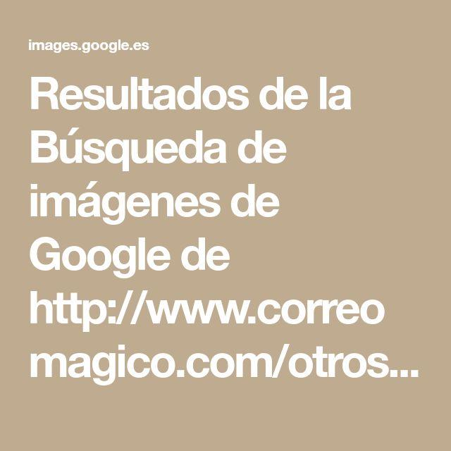 Resultados de la Búsqueda de imágenes de Google de http://www.correomagico.com/otros/premium/imprentamagica/varios/icono_diaamigo_imprimir.gif